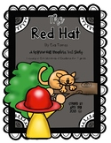 """""""The Red Hat"""" a McGraw Hill Wonders Text Study"""