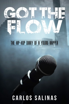 """The Scientist Rap"" Rap & Hip-Hop MP3 Music File from the Book ""Got the Flow..."
