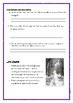 """The Stranger,"" by Chris Van Allsburg, Super Star Premium Resource Pack"
