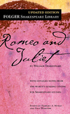 'The Tragedy of Romeo and Juliet': A Standards-based Study
