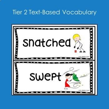 """""""The Wind Blew"""" by: Pat Hutchins-A Speech and Language Book Companion"""