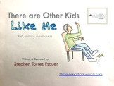 """There Are Other Kids Like Me"" 