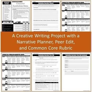 """To Kill a Mockingbird"" Packet (Activities, Worksheets, Essays, and Peer Edits)"