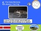 Costa Rica : FUN Spanish Powerpoint in 109 Slides with Res