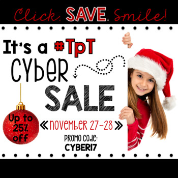 #TpTCyber17 Sales Graphic