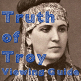 """""""Truth of Troy"""" Viewing Guide"""