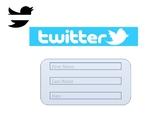 """Twessay"" Essay Outline in Twitter Format"