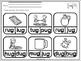 -Ug Word Family Printable Worksheets