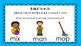 Unit 1 Week 5 Kindergarten Reading Street PowerPoint. Smas