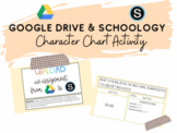 """""""Upload"""" a Google Drive document to Schoology (Independent mini-project)"""