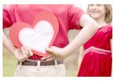 # Valentine's Day ESL Programme for 1st - 5th Grades