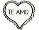 #ValentinesDay Corazones de San Valentín