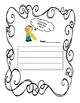 * Various Writing Activities (IRA, GR, Centers, IR)
