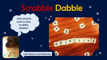 Vocabulary Games: 10 Epic Vocab Games for Strengthening Content Knowledge