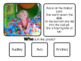 """W"" Questions With Photos & Text BUNDLE: Interactive PDFs"