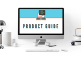 **WATCH THIS FIRST!!**  A Guide To Purchasing Products In