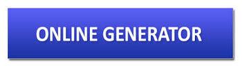 Working Skins Fortnite Free Skins Generator No Verification 2020