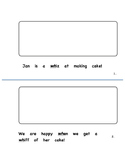 -Wh Digraph Reader
