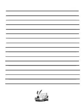 """White Fang"" by Jack London Creative Writing"