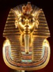 """""""Who Was King Tut?"""" Reading Level O; Biography; 30 reading"""
