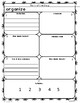 ***MCGRAW HILL WONDERS*** Vocabulary Notebook Pages Unit 5