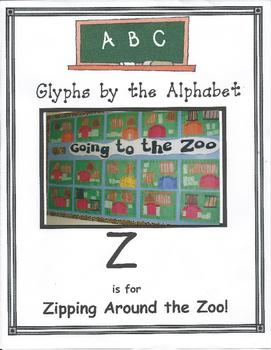 (Z) Zipping Around the Zoo