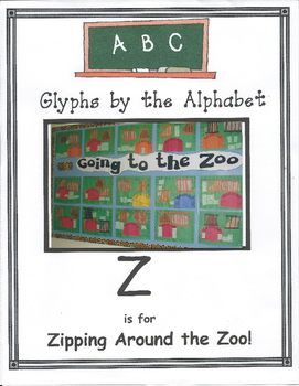 (Z) Zipping Around the Zoo