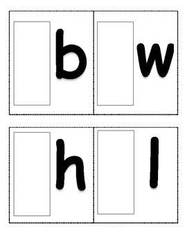 -ag Family Flip Book (Kindergarten & First Grade) Short A