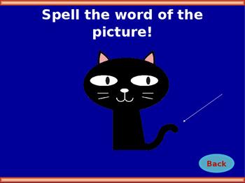 ai Vowel Digraph Jeopardy!