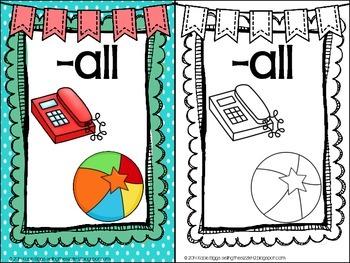 -all activities!