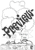-am Word Family Tree