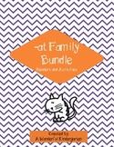 -at Family Bundle