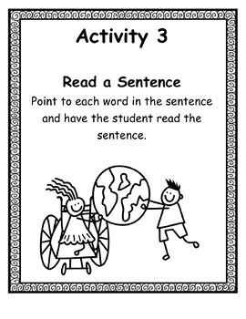 -at Word Family  Leveled Activities