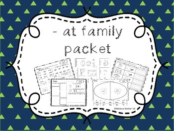 -at family packet