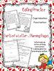 Santa Letter Writing Activities