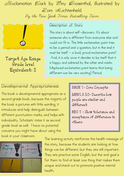 ! by Rosenthal Teaching Health