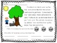 """""""-ck"""" Digraph Activites for First and Second Graders"""