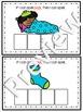 -ck Spelling Cards