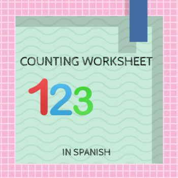 Cuntos Hay How Many Are There By Spanish Classroom Tpt