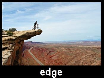 -dge PowerPoint...Mr. Judge