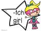 -dge and -tch Superhero -Orton Gillingham