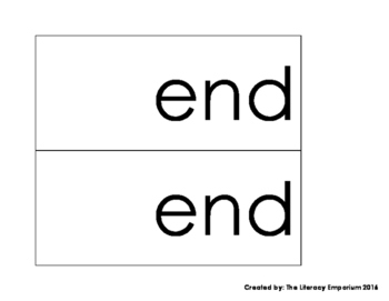 -end Family Flipbook