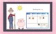 -ig  Word Family Chunk Lesson-Smart Board –11 slides-Interactive-Grades PreK-3