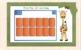 -im Word Family Chunk Lesson-Smart Board –10 slides-Interactive-Grades PreK-3