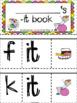 -it word family flip book