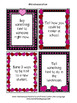 FREE Kindness Cards for Talking, Writing or Playing