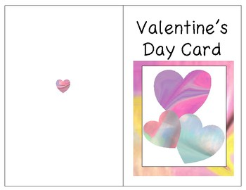 #kindnessnation Free Friendship and Valentine Cards
