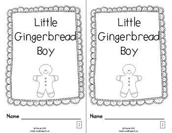 """""""little"""" Little Reader"""