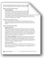 'little tree'