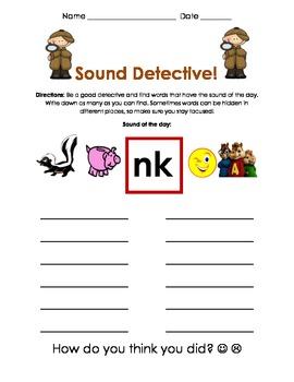 -nk sound write the room center